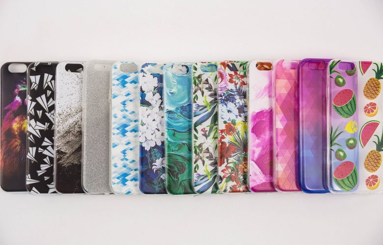 Get Stunning Mobile Phone Accessories Online