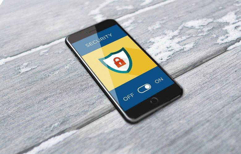 Mobile Security Tips - How to Keep Your Phone Safe From Hacking Attacks